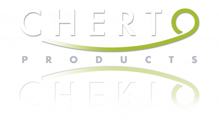 Cherto Creative Products